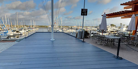 View The Pier Virtual Tour